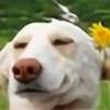 arkeisha's avatar