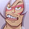 Arkel-chan's avatar