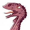 Arkel88's avatar