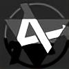 ArkenDesign's avatar