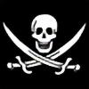 arkenheim's avatar