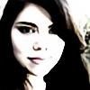 ArkenstoneStar's avatar