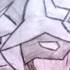 ARKENVOODAI's avatar