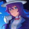 ArkFord's avatar