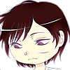 ArkFrost27's avatar