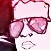 Arkh-an's avatar