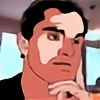 ARKHAGGELOS's avatar