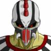 arkham34's avatar