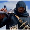 Arkham500's avatar