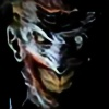 Arkham82's avatar