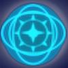 Arkhamanger's avatar