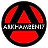 arkhamben17's avatar