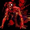 ArkhamConsole's avatar