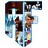 ArkhamFrost's avatar