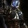 arkhamknight17's avatar