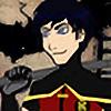 ArkhamLady's avatar