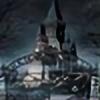 arkhampatient00's avatar
