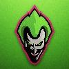 Arkhamverse's avatar