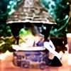 Arkhanam's avatar