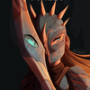 Arkhanoss's avatar