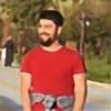 Arkhass's avatar