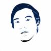 Arkhean's avatar