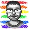 Arkhein's avatar