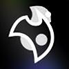 Arkhenz's avatar