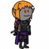 Arkhosia's avatar