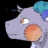 Arkhys's avatar