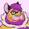 Arki-Darkwater's avatar