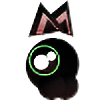 Arki10891's avatar