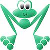 arki24885's avatar