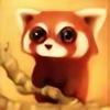 ArKiddo's avatar