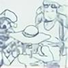 Arkiel2013's avatar