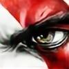 Arkiewbukter's avatar