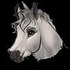 arkinhallow's avatar