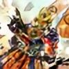 ARKirei1500's avatar