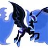 Arkis-Xyloto's avatar