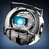 ArkIsDeath's avatar