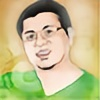 ArkitEk2's avatar