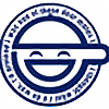 Arkitektbmw's avatar