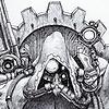Arkkin's avatar