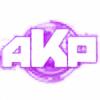 arkkukakku112's avatar