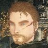 Arklaw's avatar