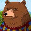 Arkle's avatar
