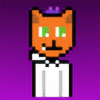 Arklem's avatar