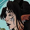 Arklilia's avatar
