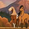 arklyys's avatar
