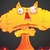 ArkMeisterArmor's avatar